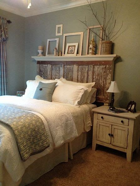 headboard lights diy headboard ideas 16 projects to 16 diy headboard projects decorating your small space