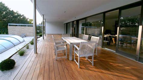 einfamilienhaus moderne architektur moderne architektur einfamilienhaus in ober 246 sterreich hessl
