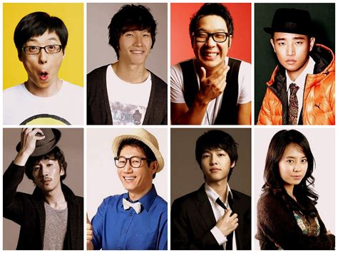running man confirmed running man finally makes it to malaysia this 2014