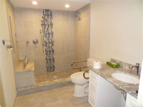 manassas va bathroom remodeling manassas va bathroom remodeling 28 images home