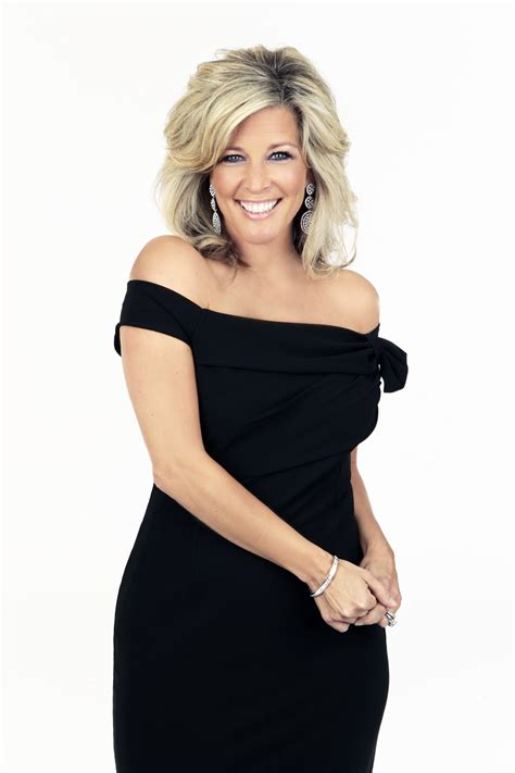 what diet did laura from general hospital do tuesday fast five with laura wright soap opera digest
