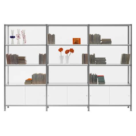 kartell librerie librerie kartell libreria kartell with librerie kartell