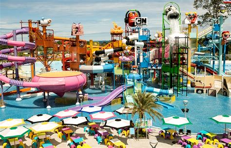 theme park for toddlers best 5 fun water parks for toddlers kids water park