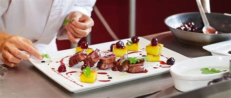 cours cuisine marseille cours de cuisine 224 marseille adel dakkar