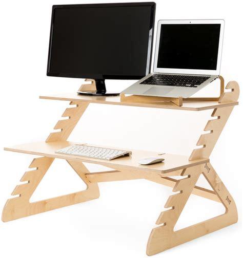 Standing Desk Adjustable Affordable Award Winning Affordable Adjustable Standing Desk