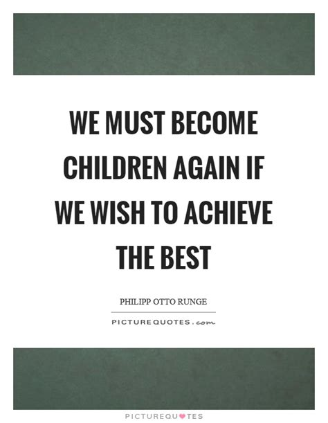 emily dickinson 190 success facts everything you need to we must become children again if we wish to achieve the