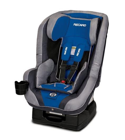 sillas recaro para bebe asiento silla para bebe auto portabebe recaro 5 499 00