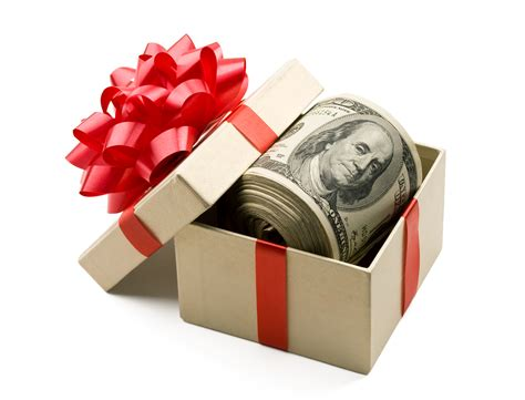 images of christmas money divas and dorks where s my cash flow five smart saving