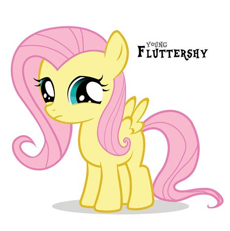 printable my little pony friendship is magic fluttershy my little pony fluttershy my little pony friendship is