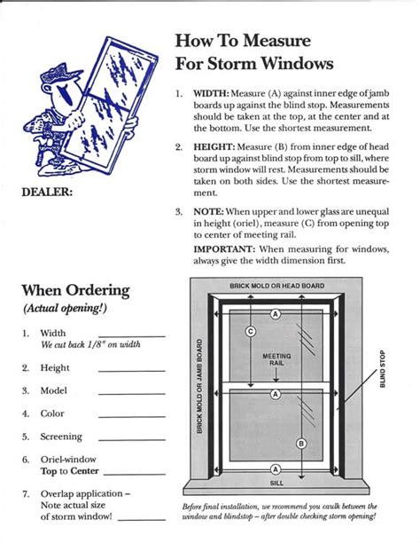 windows and doors des moines windows des moines ia corn belt window and door