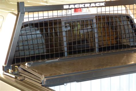 Back Rack And Tonneau Cover by Back Rack Tonneau Adapter Backrack Tonneau Cover Adapter