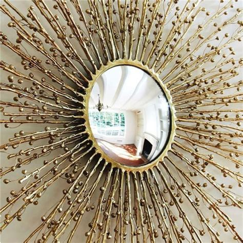 Brass Decor by Brass Accents And Golden Hues Six Different Ways