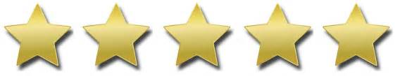 Kirsch Drapery Hardware Five Star Image Clipart Best