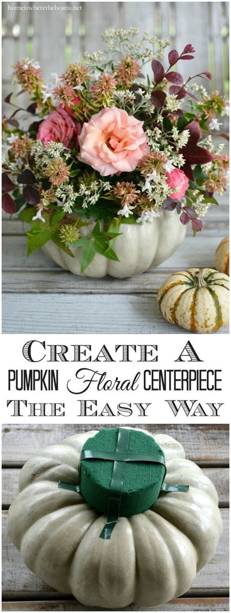 easy to centerpieces for thanksgiving table best 25 thanksgiving centerpieces ideas on