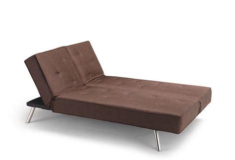 divani a letto economici divani letto economici consegna in 4gg sconti materassi