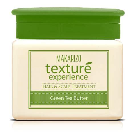 Harga Makarizo Texture Experience Green Tea Butter texture experience complete makarizo store
