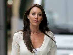 Tamara Mellon Has Emails Hacked By Husband by Jimmy Choo Tycoon Husband Was Child Uk News