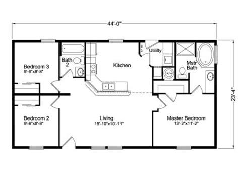 stick built homes floor plans 30 best floor plans images on pinterest home floor