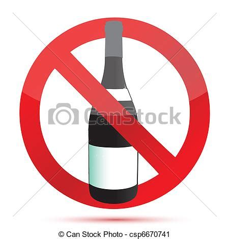 cartoon no alcohol image gallery no alcohol cartoon