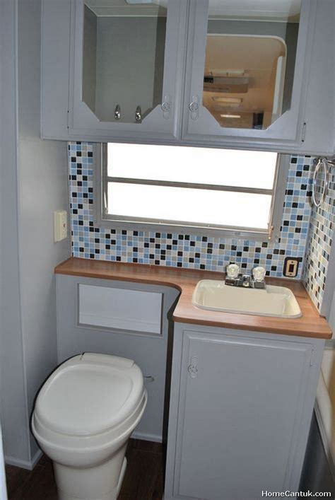 rv bathroom remodeling ideas 55 best rv bathroom remodel ideas 52 homecantuk