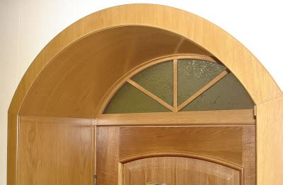 interior doors with arched transom window door photo arched square transom windows