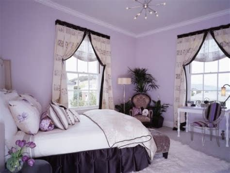 purple bedroom ideas for teenage girls cantor gallery teenage girls bedrooms designs