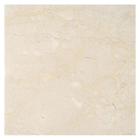 best 25 honed marble ideas on pinterest carrera frames for glasses white porcelain tile and