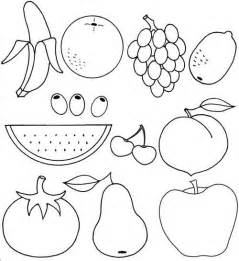 fruit coloring pages which fruit in this picture taste sour humpty dumpty