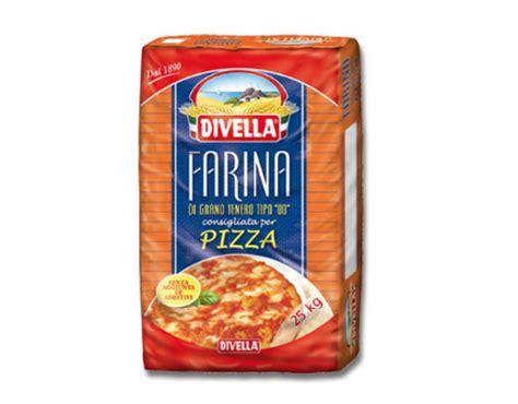 best flour for pizza vincenzo s