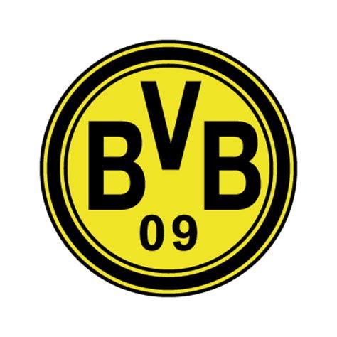 real madrid club de futbol logo vector ai free download bv borussia 09 logo vector ai download for free