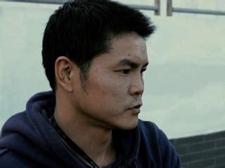 film china heavyweight china heavyweight reviews metacritic