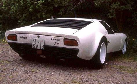 J P Krämer Lamborghini by Ici C Est Le Forum Des Pro De La Lambo Page 147