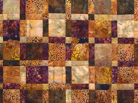 quilt wallpaper for walls pin by kirsten zirngibl on pattern textile quilt