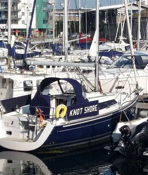 clever boat names 26 funny and clever boat names barnorama