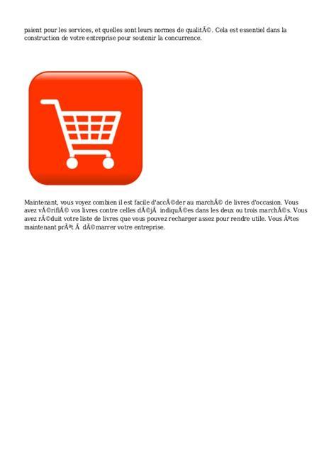 Démarrer Entreprise by Solution E Commerce Marketing En Ligne Pour Votre