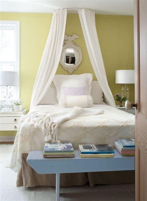 benjamin moore williamsburg color collection benjamin moore williamsburg collection 2016 interiors by
