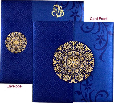 wedding cards design uk indian designer wedding cards designs by nyota cards