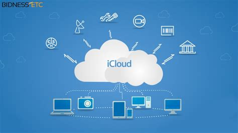 L Cloud by How To Recover Permanently Deleted Data From Icloud