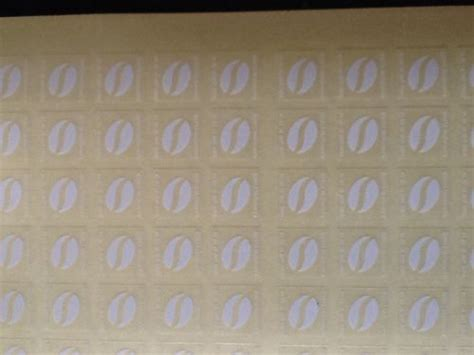 Mcdonalds Free Coffee Stickers mcdonalds coffee stickers 2015 satu sticker