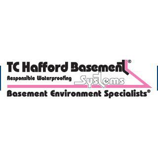 tc hafford basement systems wells maine me