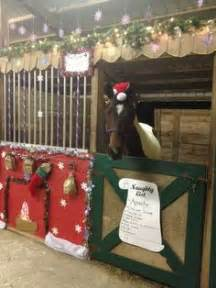 Stall decoration ideas on pinterest stalls horse stalls and horse
