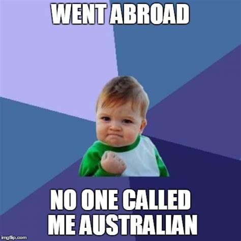 australia memes best collection of australia pictures new zealand memes new zealand vs australia memes home