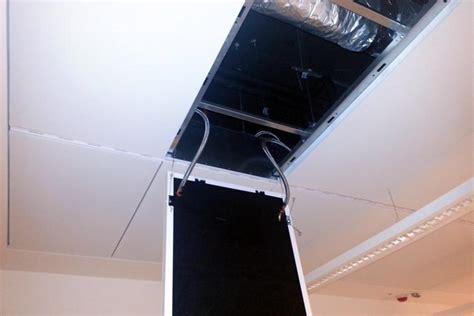 soffitti radianti fraccaro prodotti abitativo e terziario gt plaforad n