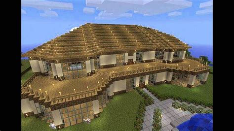 best house top 5 best minecraft houses lovely best minecraft house