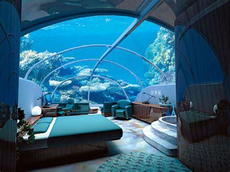 water for bedroom original decor underwater bedroom home caprice