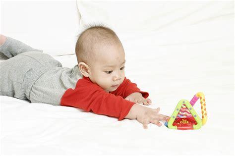 Tempat Tidur Bayi Biasa jenis kecelakaan pada bayi