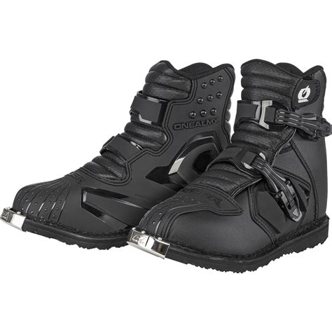 short motocross boots oneal rider eu shorty motocross boots new arrivals