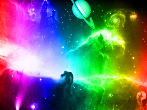 Galaxy Rainbow rainbow galaxy by maymaymase on deviantart