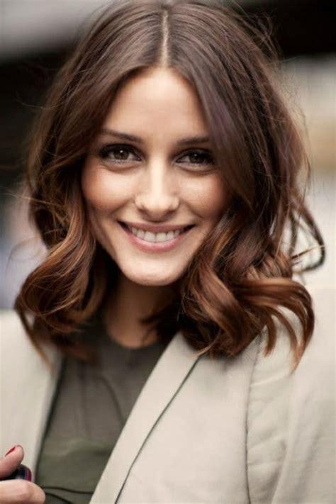 Modèle Coupe De Cheveux Femme by Le Carr 233 D 233 Grad 233 85 Photos Pour Trouver La Meilleure