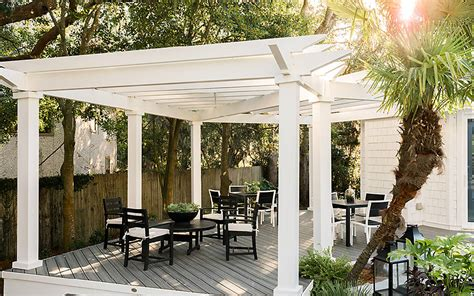 southern living dream home 2013 composite deck as seen in hgtv dream home trex